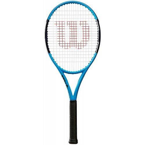 Wilson Ultra 100L Reverse 2018 Racchetta da Tennis - TennisCornerShop