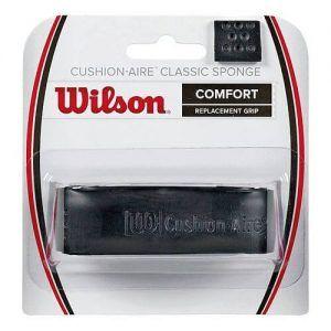 Wilson Pro Performance Grip Accessori Tennis - TennisCornerShop