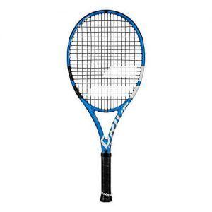 """Babolat Pure Drive JR. 26"""" 2018 Racchetta da Tennis - TennisCornerShop"""