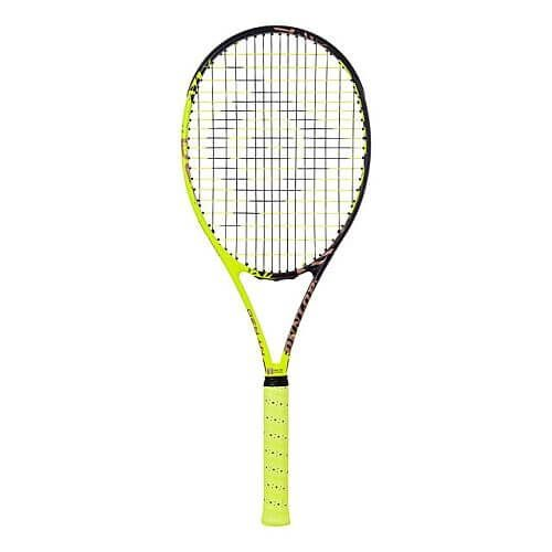 Dunlop NT R3.0 Racchetta da Tennis - TennisCornerShop