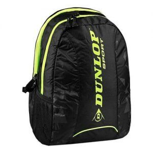 Dunlop NT Backpack - Zaino da Tennis - TennisCornerShop