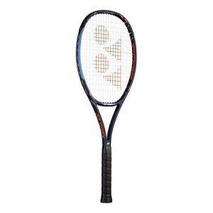 Yonex VCore Pro 97 (330 gr.) Racchetta da Tennis - TennisCornerShop
