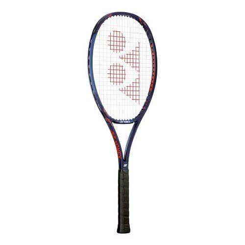 Yonex VCore Pro 100 (300 gr.) Racchetta da Tennis - TennisCornerShop