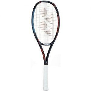 Yonex VCore Pro 100 (280 gr.) Racchetta da Tennis - TennisCornerShop