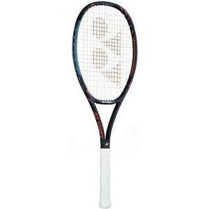 Yonex VCore Pro 97 (290 gr.) Racchetta da Tennis - TennisCornerShop