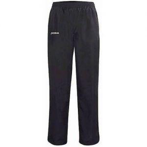 Joma Academy Long Pants Pantaloni da Tennis - TennisCornerShop