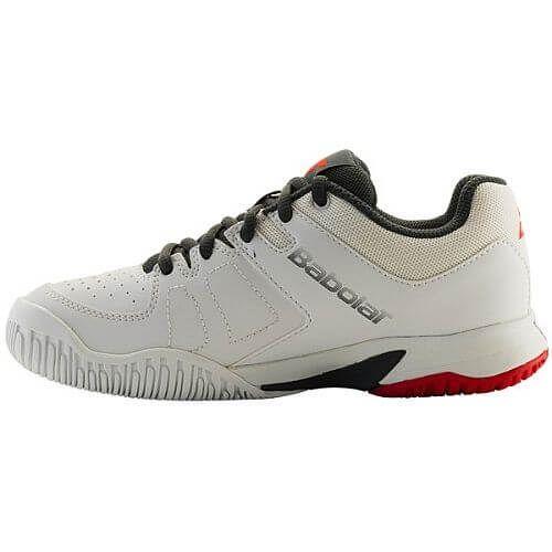 Babolat Pulsion All Court Junior Scarpe da Tennis - TennisCornerShop