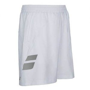 Babolat Core Short Junior pantaloncini da Tennis - TennisCornerShop