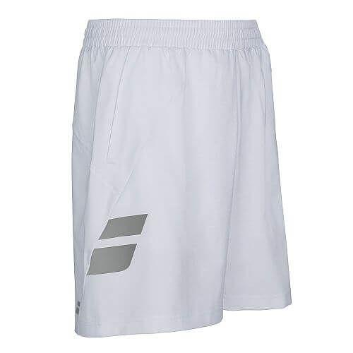 Babolat Core Short Junior pantaloncini da Tennis - TennisCornerShop
