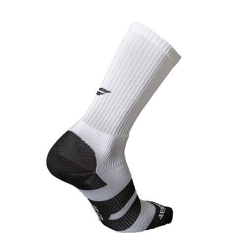 Babolat Team Big Logo Socks Calze da Tennis - TennisCornerShop