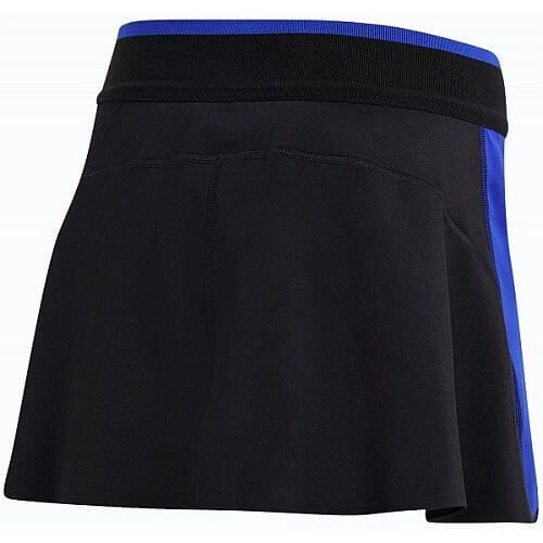 Adidas Stella McCartney Skirt Gonna da Tennis - TennisCornerShop