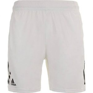 Adidas Club 3 Stripes Short Junior Pantaloncini da Tennis - TennisCornerShop