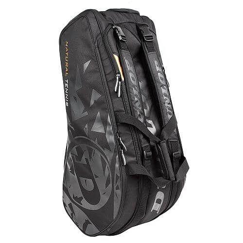 Dunlop NT Bag X12 Borsa da Tennis - TennisCornerShop