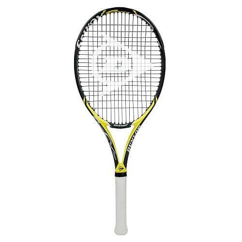 Srixon-Dunlop CV 3.0 Racchetta da Tennis - TennisCornerShop