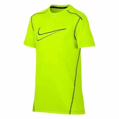 Nike Dry Fit Training Boy-0