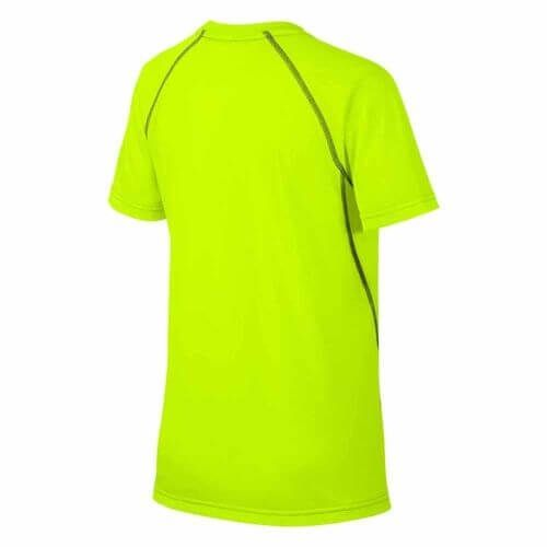 Nike Dry Fit Training Boy-54862
