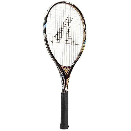 Pro Kennex Delta X10 Racchetta da Tennis - TennisCornerShop