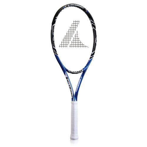Pro Kennex KI 15 260 Racchetta da Tennis - TennisCornerShop