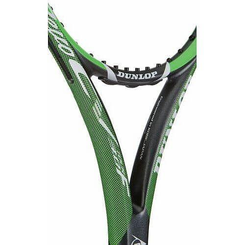 Srixon-Dunlop CV 3.0 F TOUR Racchetta da Tennis - TennisCornerShop