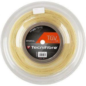 Tecnifibre Tgv Matassa Corde da Tennis - TennisCornerShop
