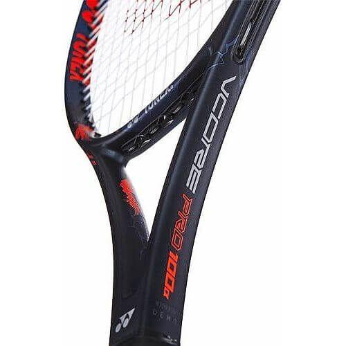 Yonex VCore Pro 100 Alpha (290 gr.) Racchetta da Tennis - TennisCornerShop