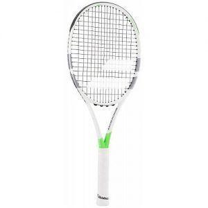 Babolat Pure Strike Lite Wimbledon 2018 Racchetta da Tennis - TennisCornerShop