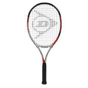"""Dunlop Hyper Comp 25"""" Junior Racchetta da Tennis - TennisCornerShop"""