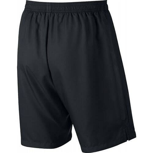 Nike Court Dry 9IN Shorts Pantaloncini da Tennis - TennisCornerShop