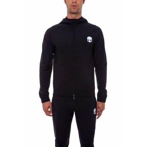 Hydrogen Tech Sweatshirt-0