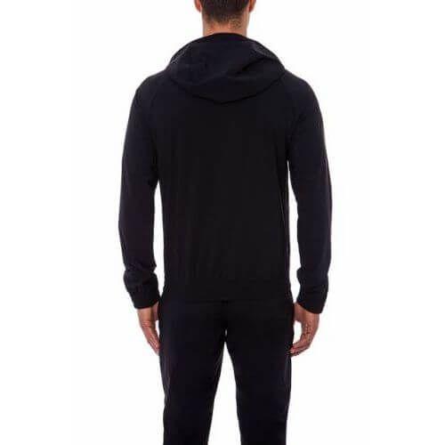 Hydrogen Tech Sweatshirt-56822