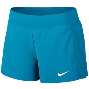 Nike Pure Flex Short Pantaloncino da Tennis - TennisCornerShop