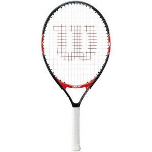 Wilson Roger Federer 23'' Jr 2017 Racchetta da Tennis - TennisCornerShop