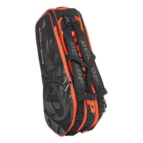 Dunlop NT Bag X8 Borsa da Tennis - TennisCornerShop