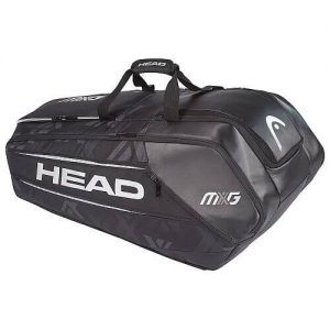 Head MxG Monstercombi 12R Borsa da Tennis - TennisCornerShop