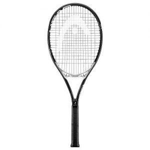 Head MxG 1 Racchetta da Tennis - TennisCornerShop