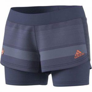 Adidas Roland Garros Short Pantaloncini da Tennis - TennisCornerShop