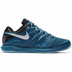Nike Air Zoom Vapor X HC Scarpe da Tennis - TennisCornerShop
