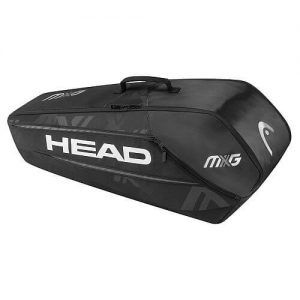 Head MxG Combi 6R Borsa da Tennis - TennisCornerShop