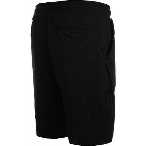 Nike Court Shorts Pantaloncini da Tennis - TennisCornerShop