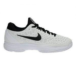Nike Zoom Cage 3 HC Scarpe da Tennis - TennisCornerShop