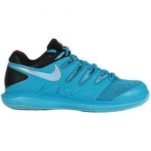 Nike Air Zoom Vapor X HC W Scarpe da Tennis TennisCornerShop