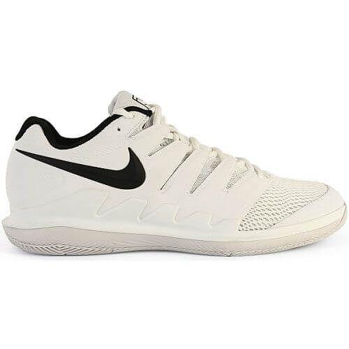 wholesale dealer 2f9a3 e78c1 Nike Air Zoom Vapor X HC Scarpe da Tennis - TennisCornerShop