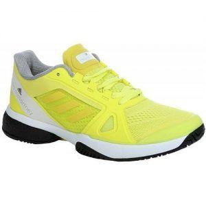 Adidas by Stella McCartney Barricade Boost Scarpe da Tennis - TennisCornerShop