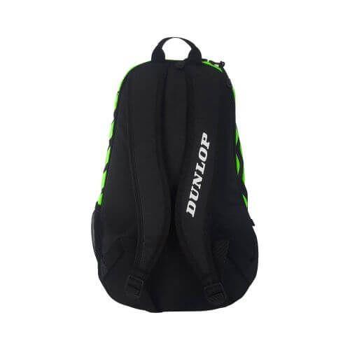 Dunlop Club 2.0 Backpack Zaino da Tennis - TennisCornerShop