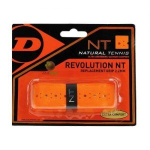 Dunlop Revolution NT Grip Grip Accessori Tennis - TennisCornerShop