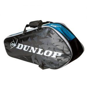 Dunlop Tour 2.0 X6 Borsa da Tennis - TennisCornerShop