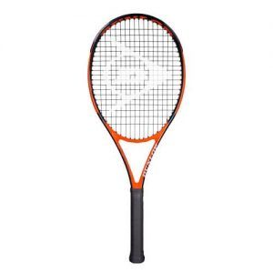 Dunlop Precision 98 Racchetta da Tennis - TennisCornerShop