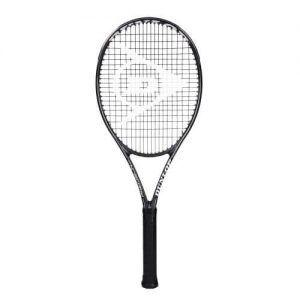 Dunlop Precision 98 Tour Racchetta da Tennis - TennisCornerShop