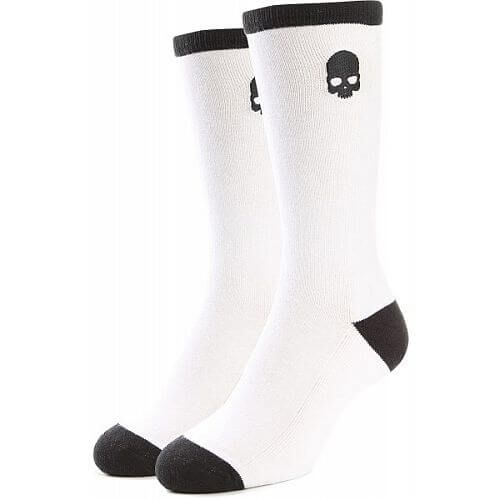 Hydrogen Socks Calze da Tennis - TennisCornerShop