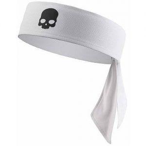 Hydrogen Headband Fascia da Tennis - TennisCornerShop